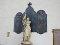 Bussière-Badil église mémorial.JPG