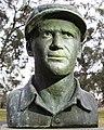 Bust of Neil Harvey.jpg