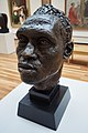 Bust of Paul Robeson.jpg