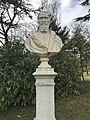 Buste de Michelangelo Buonarroti (Genève, Ariana) - 1.JPG
