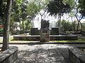 Busto de Jesús Reyes Heroles.JPG