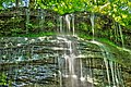 ButterMilk Falls Home of Mr. Rodgers - panoramio (24).jpg