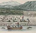 Butterworth Squadron Clubbing Seals, Staten Island 1792.jpg