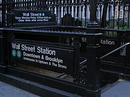 BwyWalk0505 StationWallSt.jpg