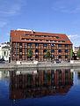 Bydgoszcz, ul. Stary Port 13, by AW.jpg