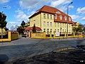 Bydgoszcz - ulica Powstańców Warszawy - panoramio (4).jpg