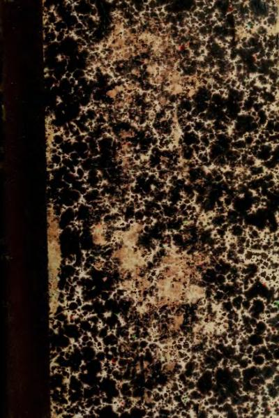 File:Byron - Œuvres complètes, trad. Laroche, II.djvu