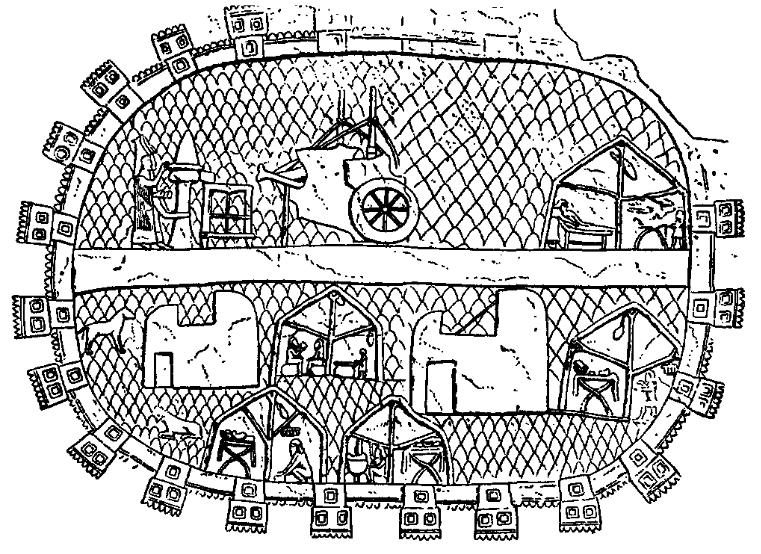 C+B-Tent-Fig1-SiegeOfLachishAssyrianCamp
