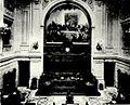 Cámara del Senado 1903.jpg