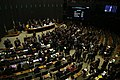 Câmara rejeita denúncia contra presidente Michel Temer - 36296835436.jpg
