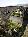Céret, Le Pont du Diable PM 47152.jpg
