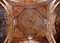 Cúpula Monasterio de Santa María de Mave 002.jpg