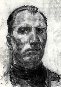 Cǎlin Alupi Self-portrait.jpg