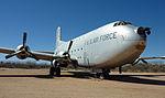 C-124 Globemaster (?) (5735413433).jpg
