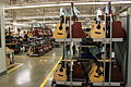 C.F. Martin Guitar Factory 2012-08-06 - 063.jpg