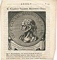 C. Galerius Valerius Maximinus Daza Erfgoedcentrum Rozet 300 191 d 6 C 28.jpg