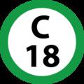 C18c.png