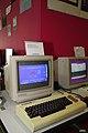 C64 (19719909944).jpg