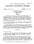 CAB Accident Report, Pan Am Flight 4.pdf