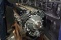 CAC Mk 102 Merlin engine at the RAAF Museum.jpg