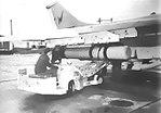 CAPTOR mine being loaded under wing pylon.jpg