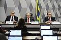 CCJ - Comissão de Constituição, Justiça e Cidadania (19525905825).jpg