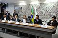 CDR - Comissão de Desenvolvimento Regional e Turismo (26404789300).jpg