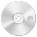 CD Audio icon.png
