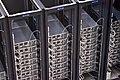CERN Server.jpg