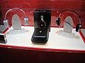CES 2012 - Ferrari headphones (6937499095).jpg