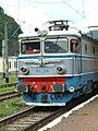 CFR41-0242-2-Sinaia-20040725.JPG