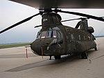 CH-47 (288004275).jpg