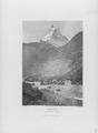 CH-NB-Album -Mit schweizerischen und ausländischen Ansichten--nbdig-18629-page313.tif