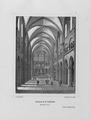 CH-NB-Places publiques & édifices remarquables de la ville de Basle-nbdig-18547-page005.tif