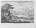 CH-NB-Schweizergegenden-18719-page039.tif