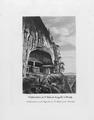 CH-NB-Zur Erinnerung an den Kanton Appenzell-nbdig-18001-page023.tif