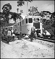CH-NB - Belgisch-Kongo, Thysville (Mbanza Ngungu)- Eisenbahn - Annemarie Schwarzenbach - SLA-Schwarzenbach-A-5-26-038.jpg