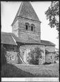 CH-NB - Saint-Sulpice (VD), Eglise, vue partielle - Collection Max van Berchem - EAD-7526.tif