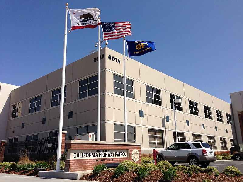 File:CHP Headquarters.JPG