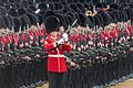 CJCS 2015 visit to Great Britain 150613-D-VO565-026.jpg