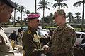 CJCS visits Iraq 150309-D-VO565-009.jpg