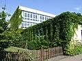 CJD-Koenigswinter Schulgarten Verwaltung Naturwissenschaften.jpg