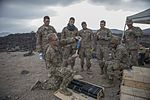 CJTF-HOA live-fire exercise 151216-F-WJ663-0026.jpg