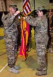 CJTF Paladin ends mission in Afghanistan 131215-D-ZQ898-752.jpg