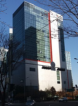 CJ E&M Center.jpg