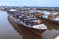 CMA CGM Figaro (ship, 2010) 004.jpg