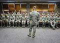 CMSAF, wife spend time with Airmen and families of Mighty Ninety 141114-F-SK304-160.jpg