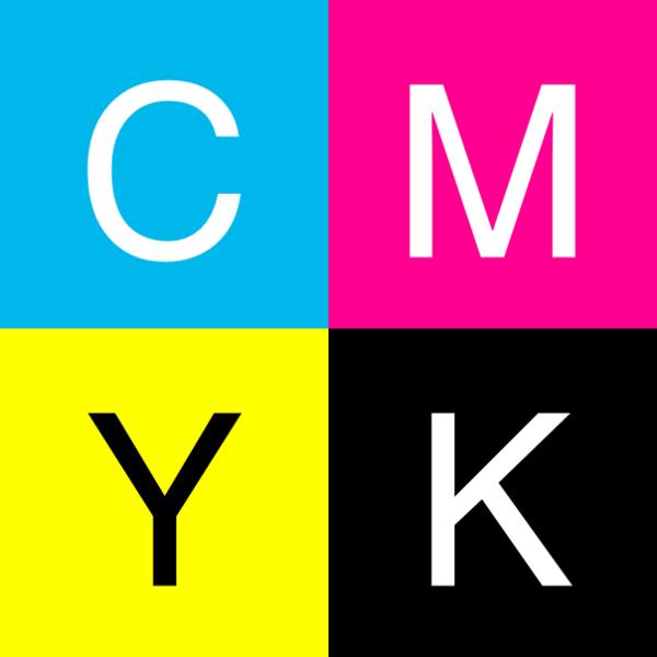 File:CMYK.png