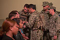 CNP visits Navy EOD 131023-N-JV638-046.jpg