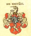 COA Kneyssel.png